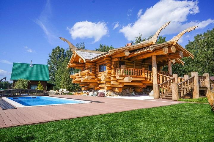 casa-hecha-con-troncos