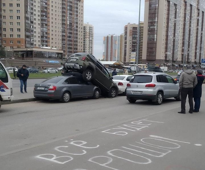 cuando-alguien-se-empena-en-aparcar