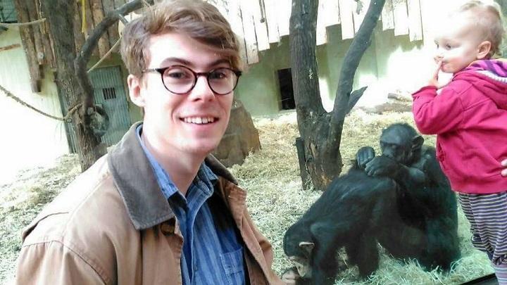 el-zoo-regala-imagenes-como-esta