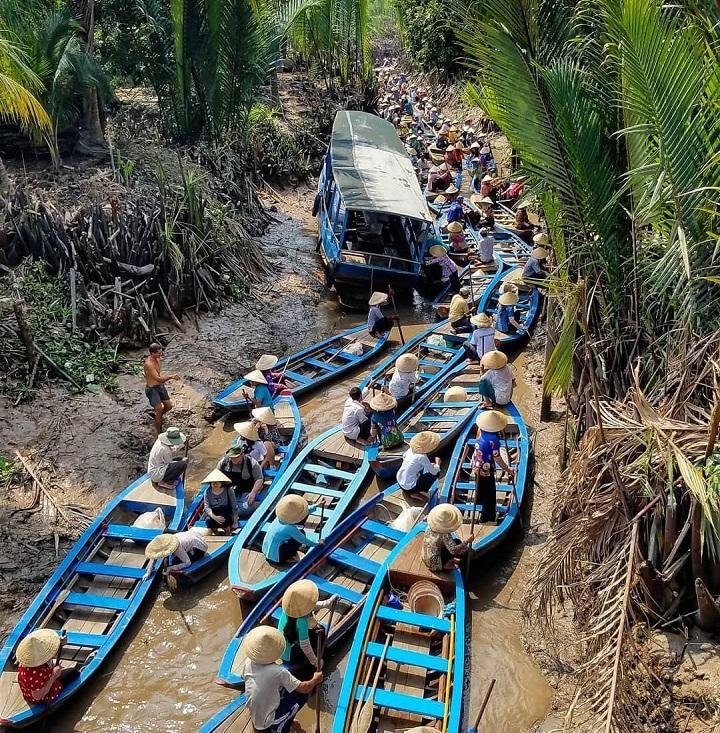 hora-punta-en-Vietnam