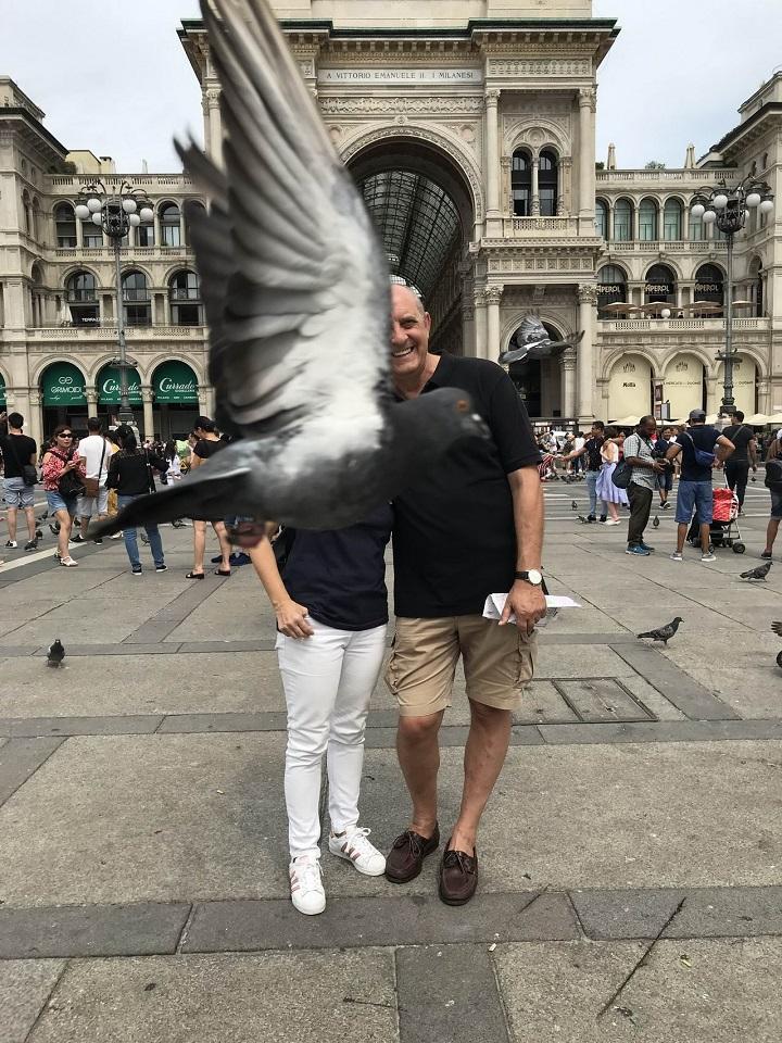 paloma-fastidiando-una-foto