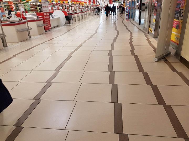 suelo-que-marea