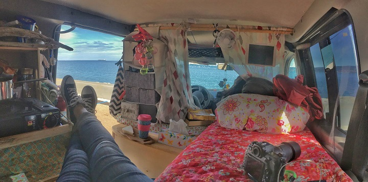 vacaciones-en-el-mar