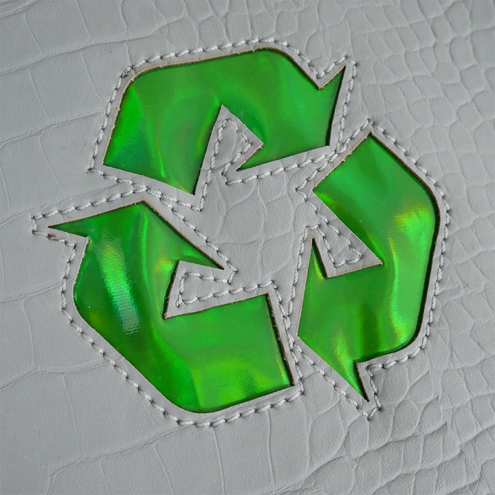 bolso-papelera-reciclaje