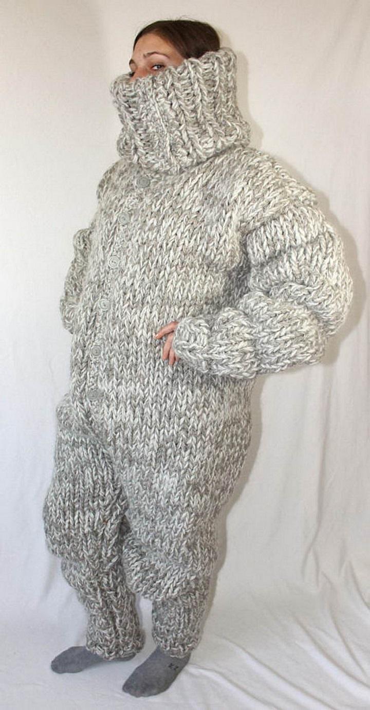 el-mejor-abrigo