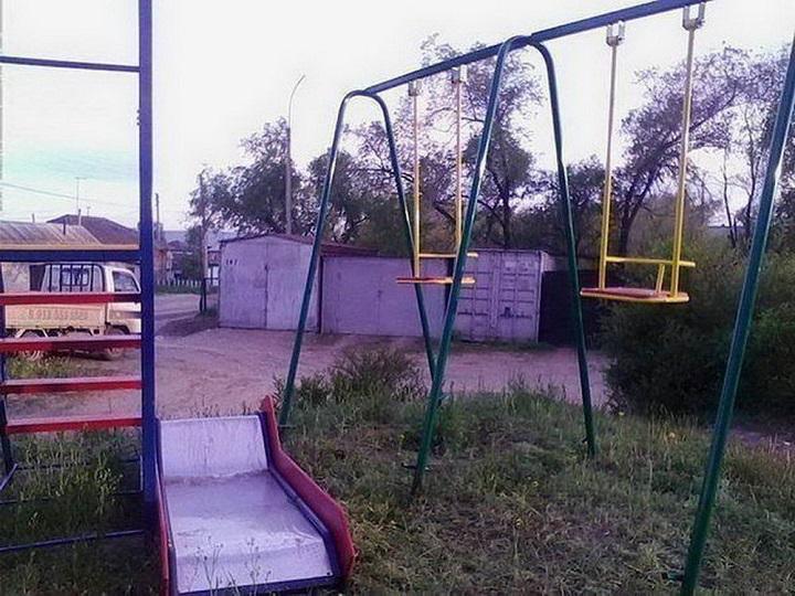 el-peor-parque-de-la-historia