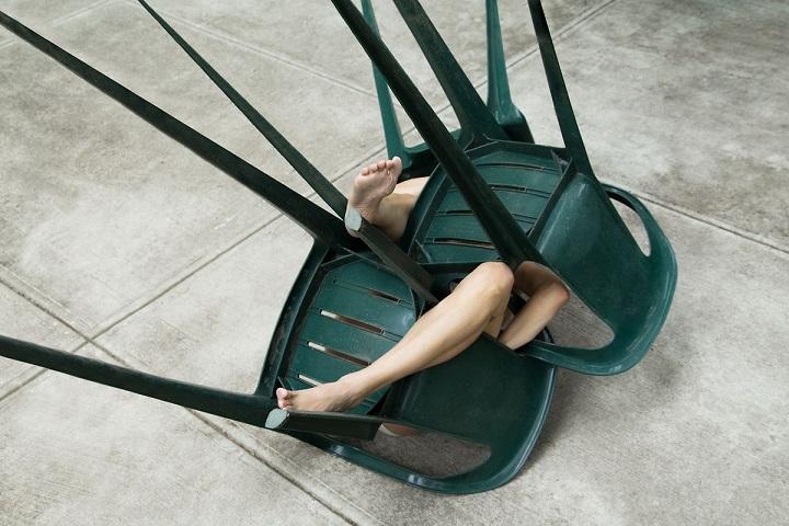 juego-de-la-silla