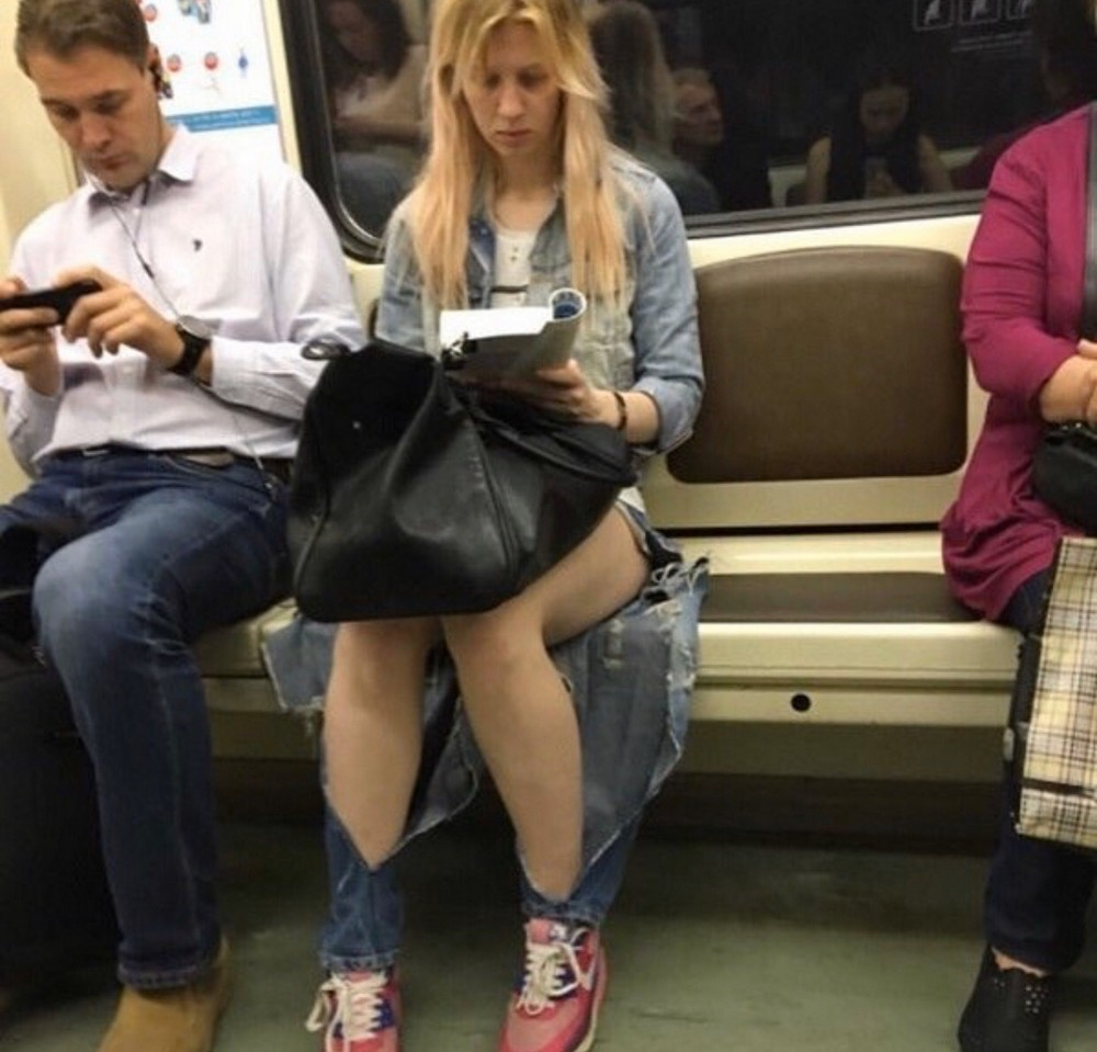 pantalones-destrozados