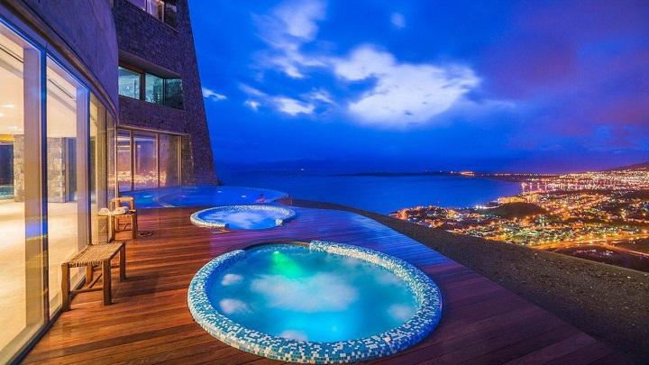 piscinas-de-lujo-al-aire-libre