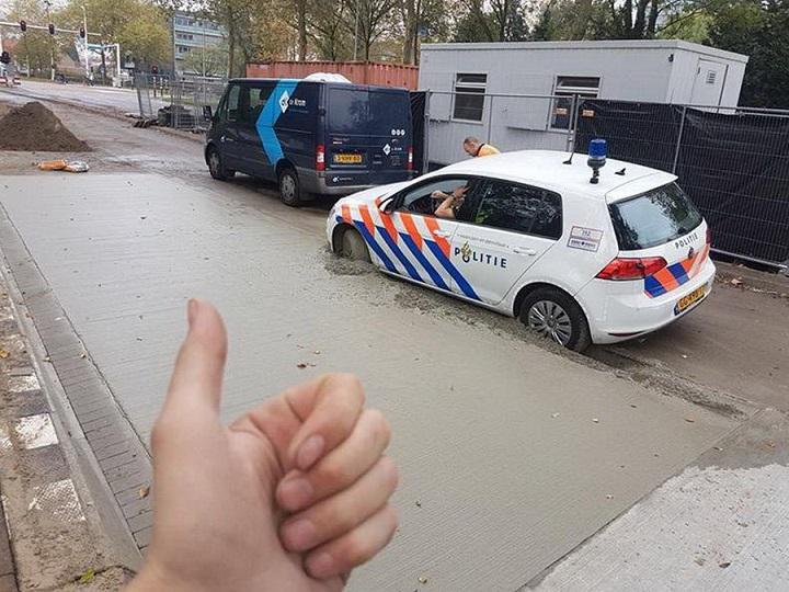 policia-liandola-parda