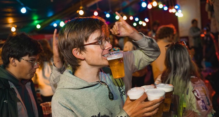 tecnicas-avanzadas-de-transporte-de-cerveza