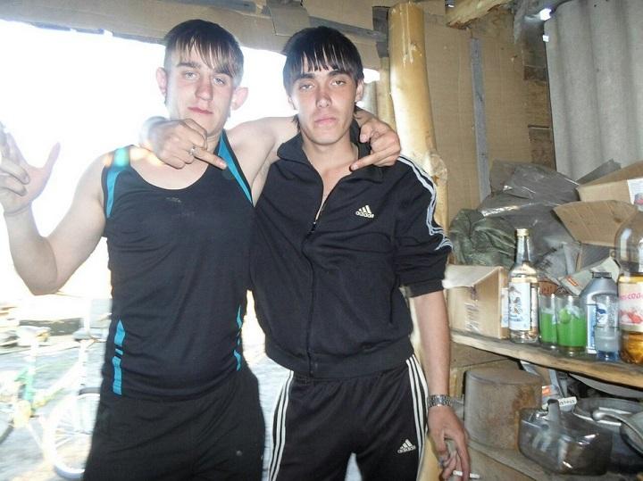 tetes-rusos