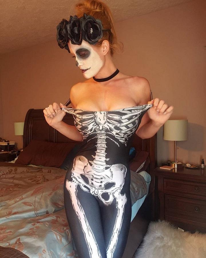 el-esqueleto-mas-sexy