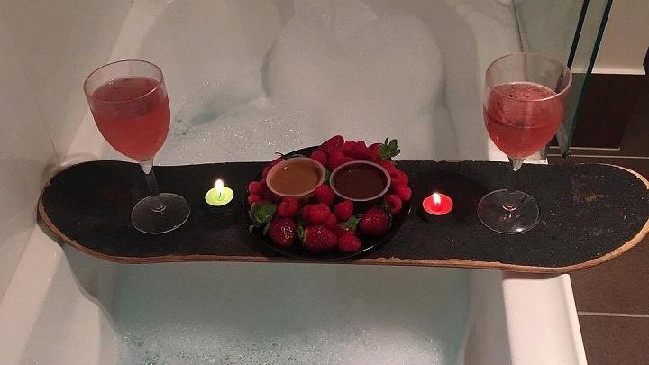 el-skate-mas-romantico