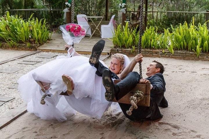 foto-de-boda-accidentada