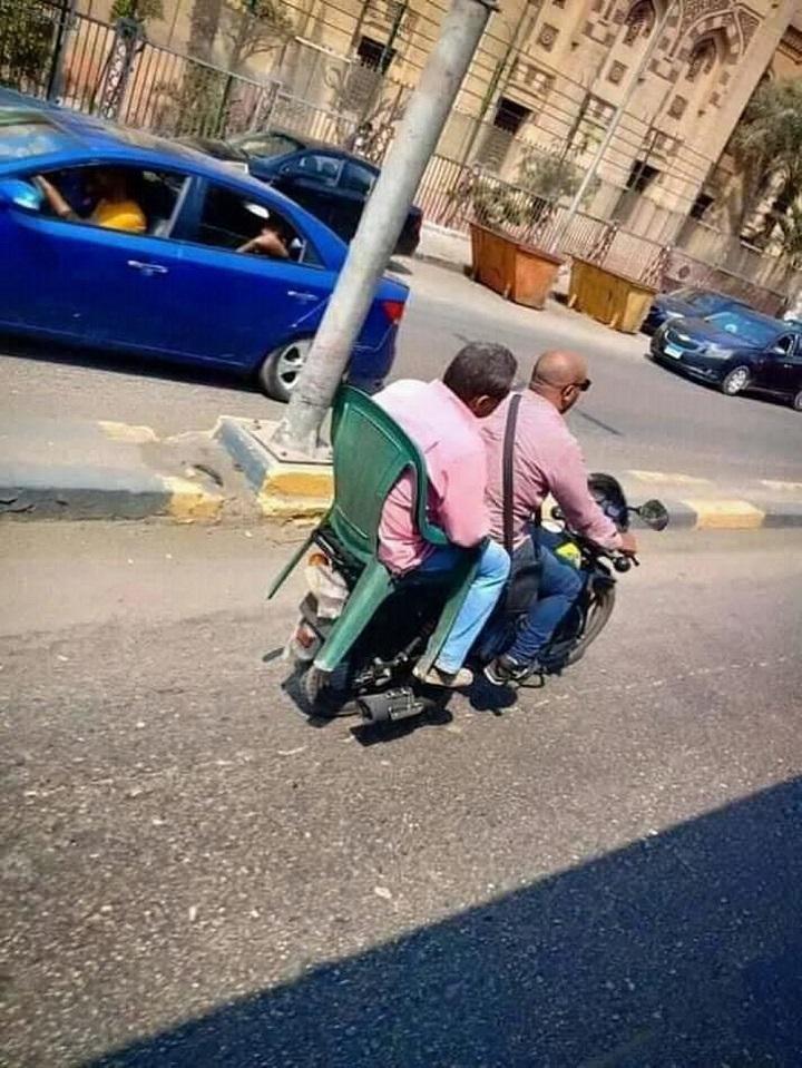 nuevo-sillin-para-moto