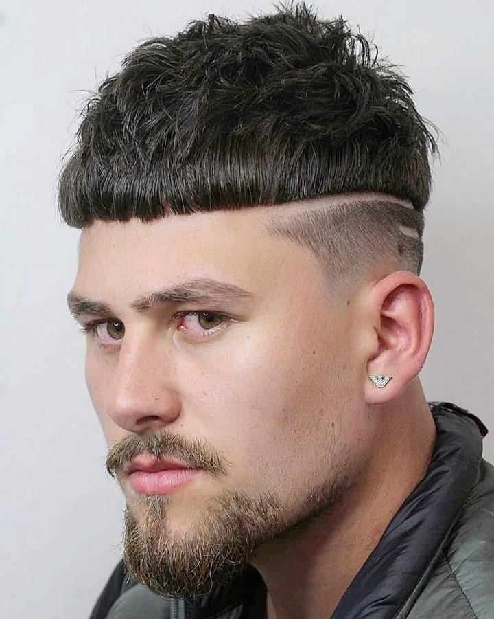 peinados-extranos