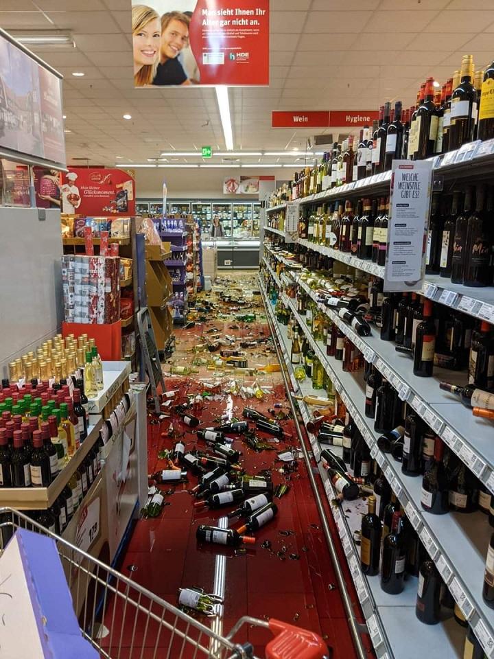 seccion-de-vinos-impracticable