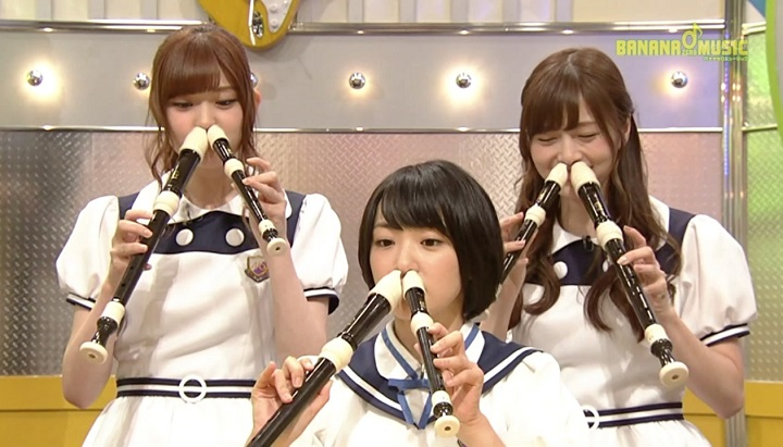 tocar-la-flauta-con-la-nariz