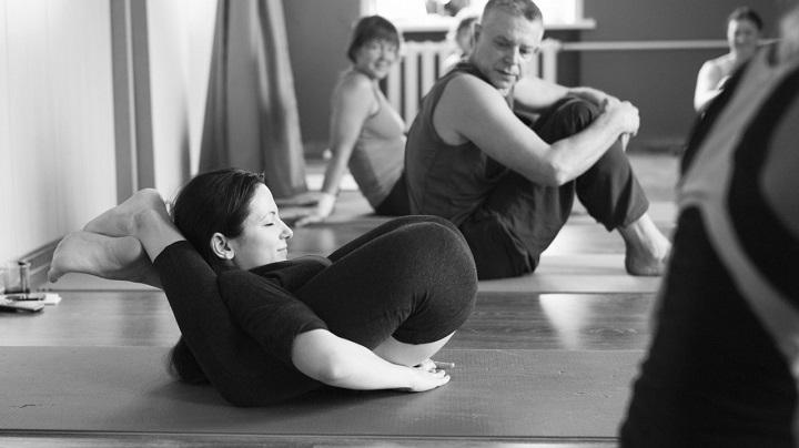 yoga-imposible