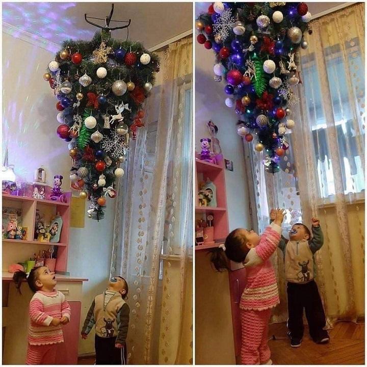 arbol-de-Navidad-anti-ninos