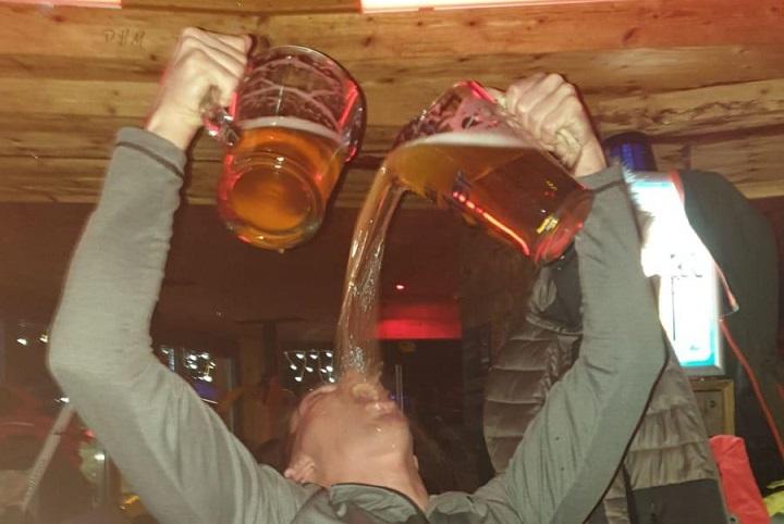 cervecero-desesperado