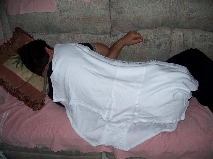 durmiendo-calzoncillos