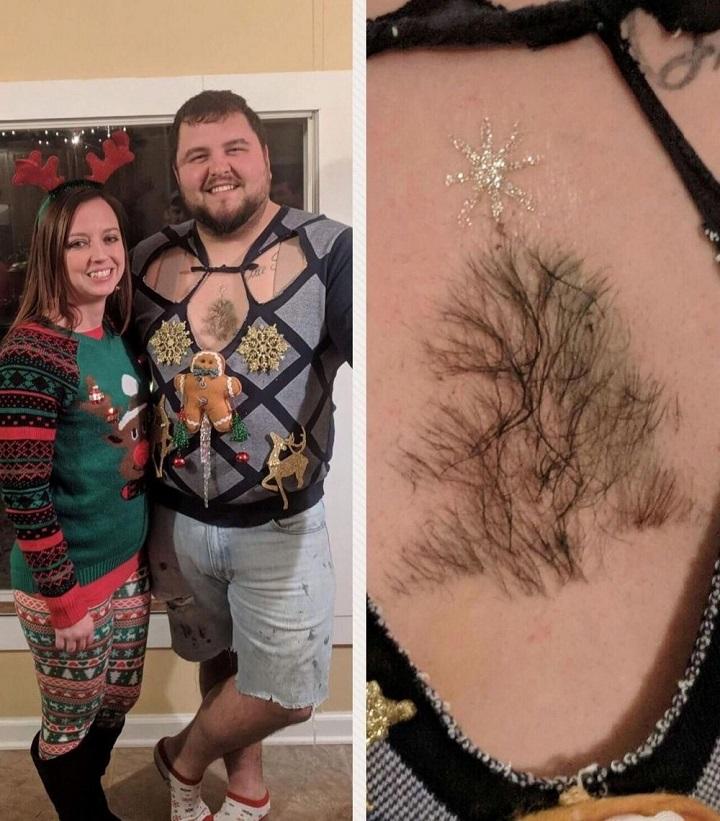 el-arbol-de-Navidad-mas-sexy