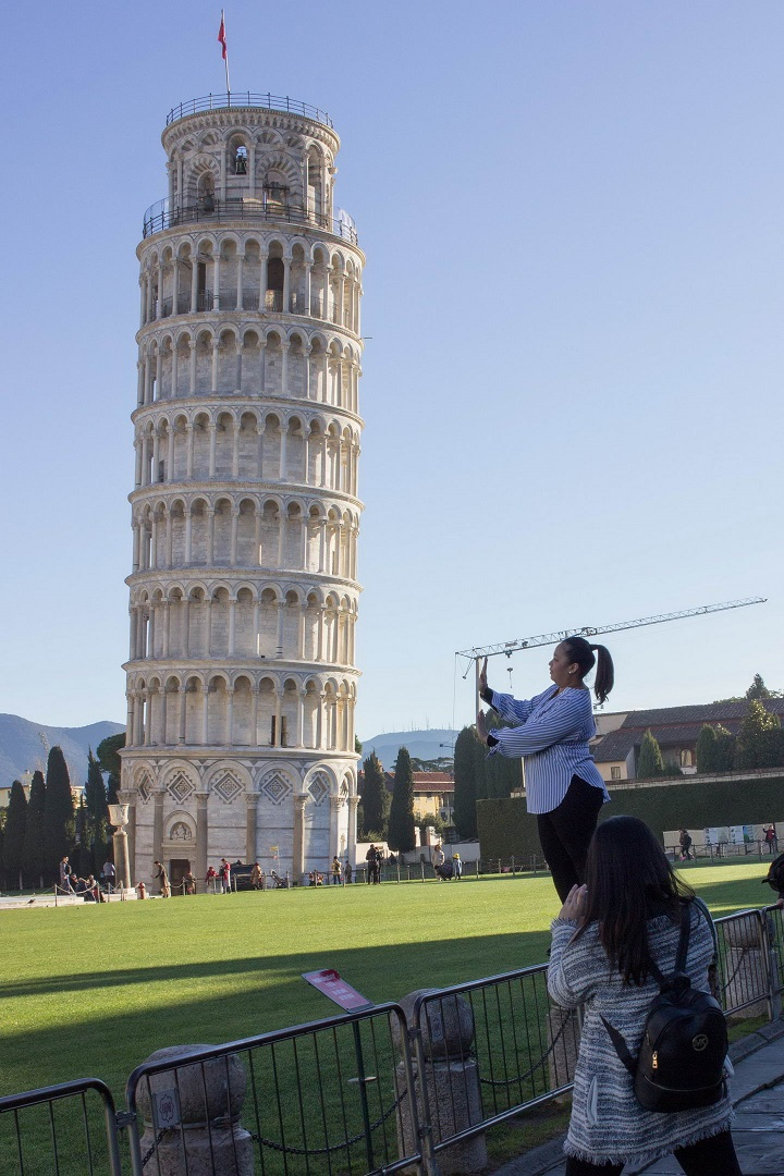 foto-alternativa-de-la-Torre-de-Pisa
