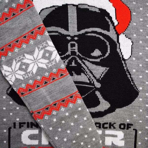 jersey-Darth-Vader-Navidad