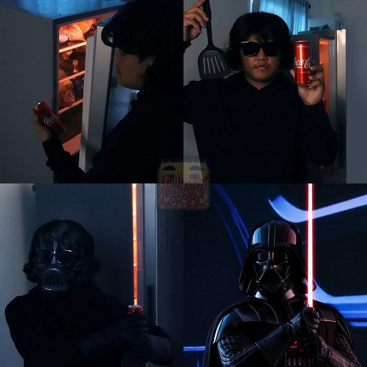 lowcost-cosplay-Darth-Vader
