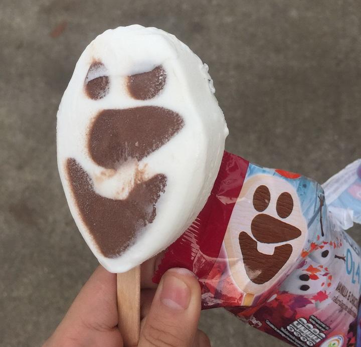 olaf-en-formato-helado