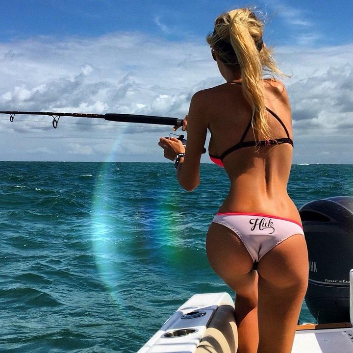 pescadora-profesional