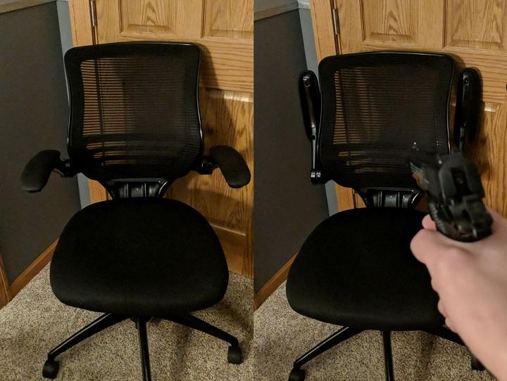 silla-manos-arriba