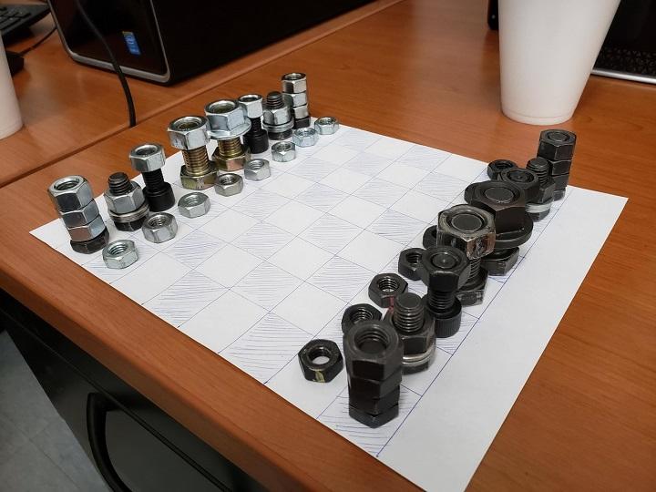 ajedrez-para-mecanicos