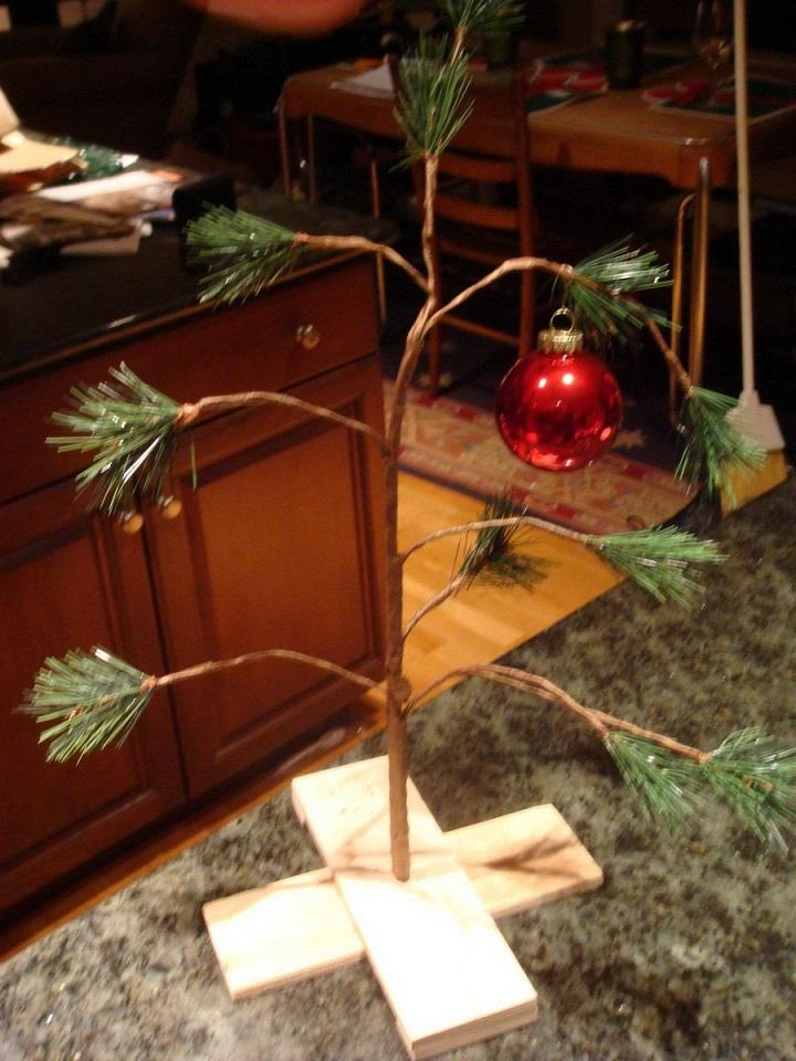 arbol-de-Navidad-pobre