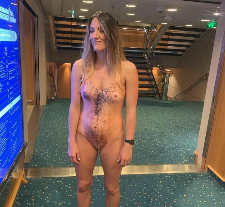 banador-poco-sexy