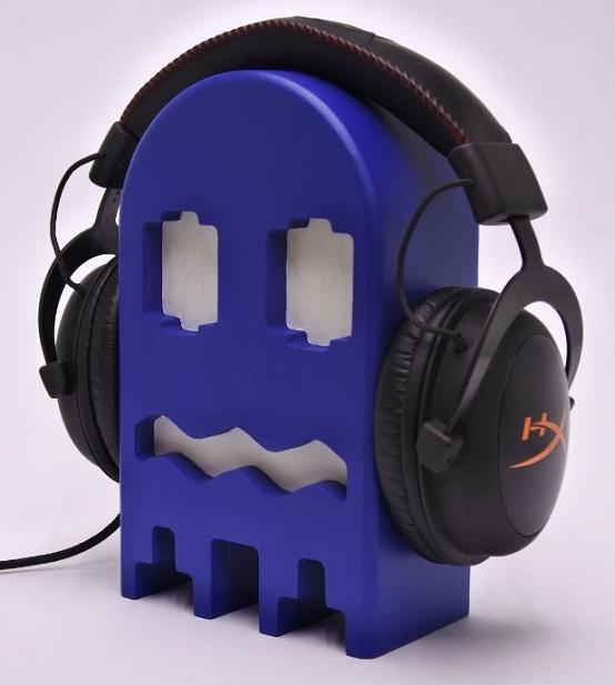 fantasma-Pacman