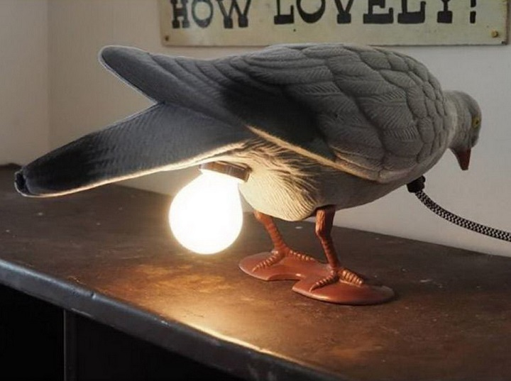 lampara-muy-friki