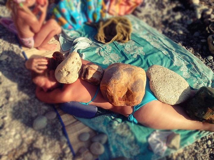 masaje-con-piedras