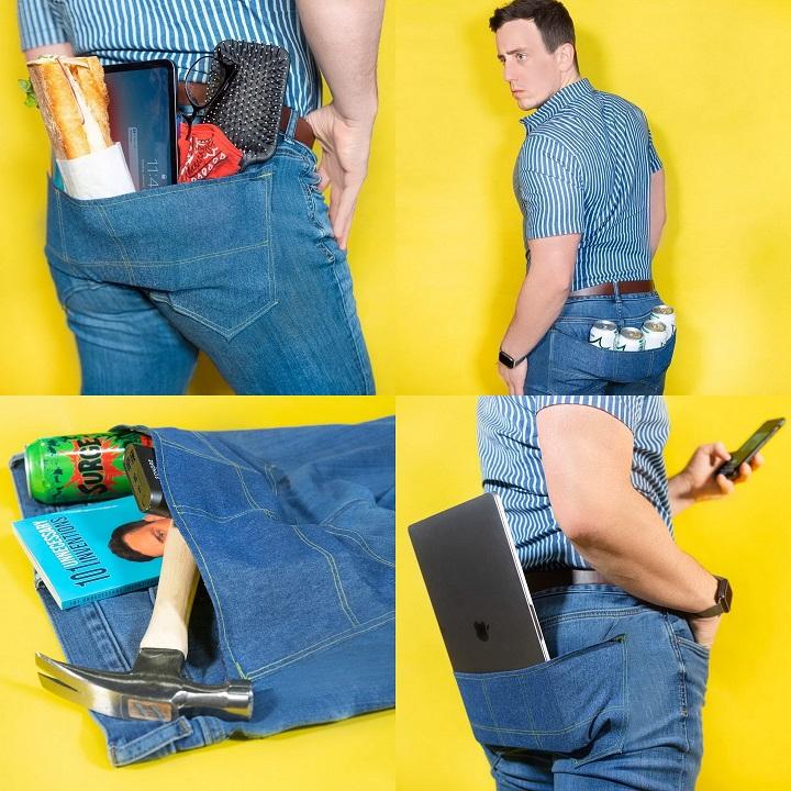 pantalones-bolsillos