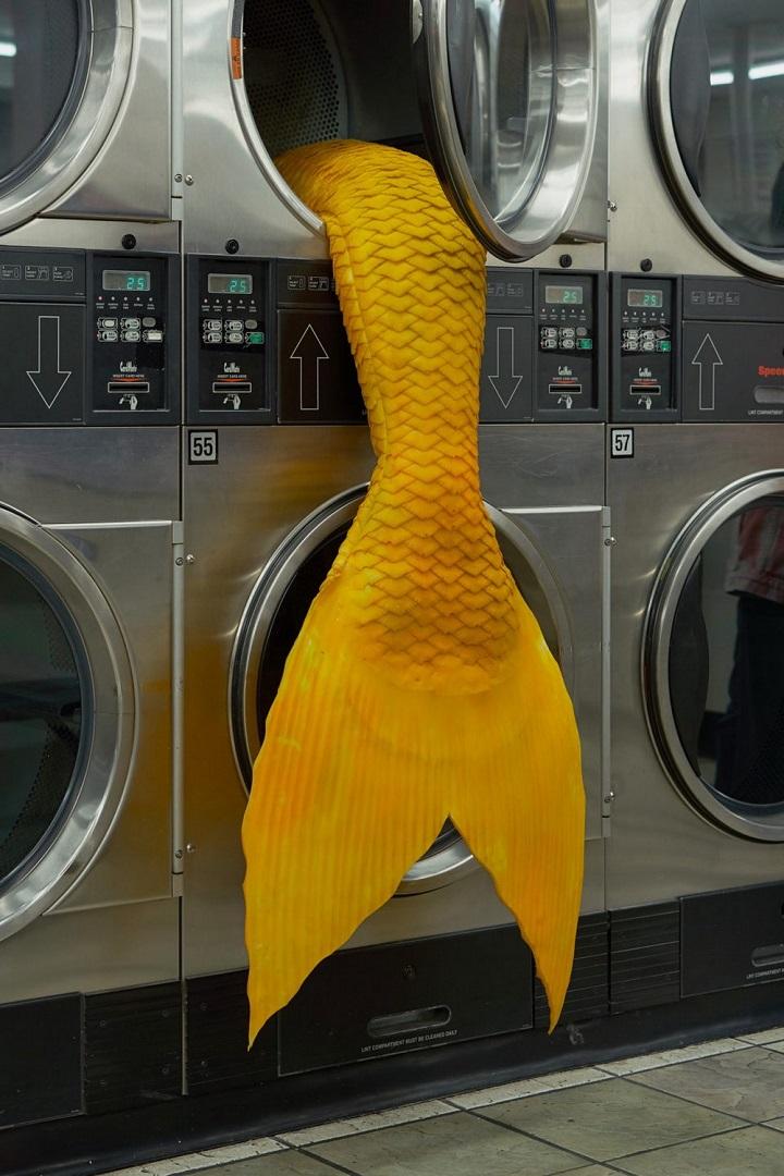 sirena-lavadora