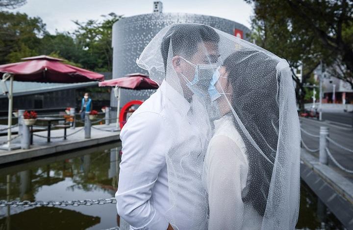 boda-anti-coronavirus