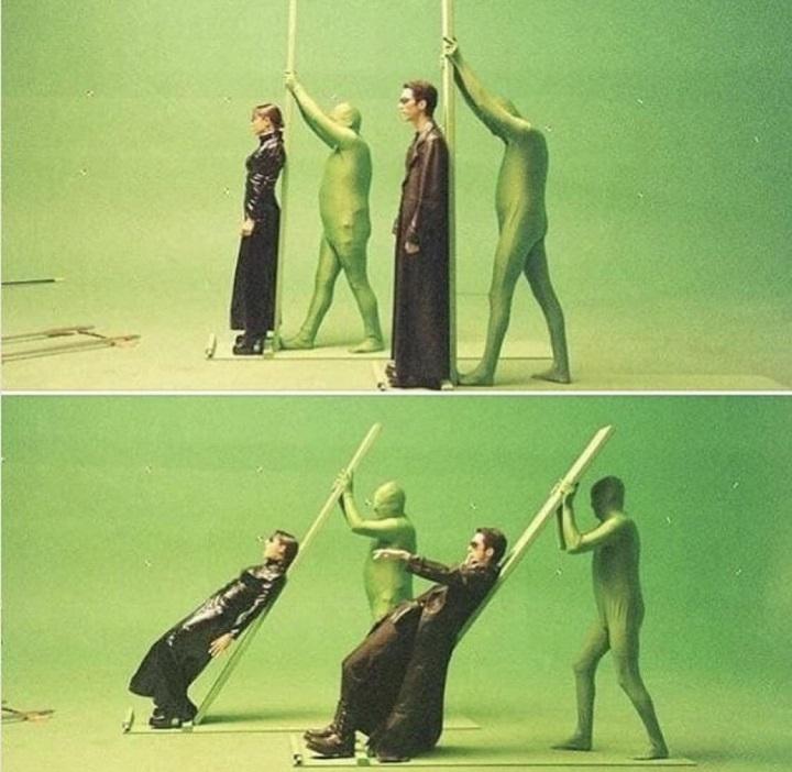 destapando-la-famosa-escena-de-Matrix