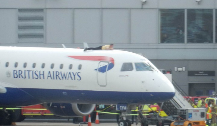 viajando-gratis-en-avion