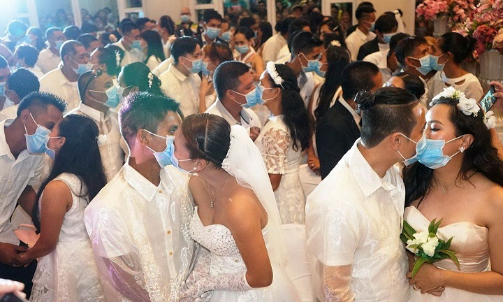 bodas-coronavirus