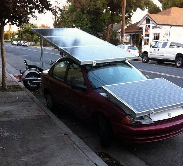 coche-solar-poco-aerodinamico