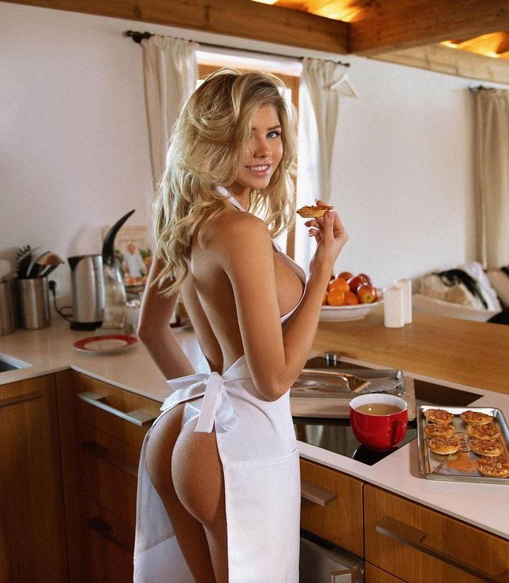 cocinera-demasiado-sexy