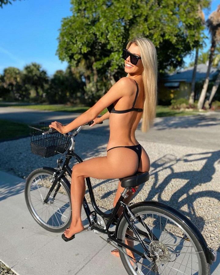 cuando-volveremos-a-pasear-en-bici