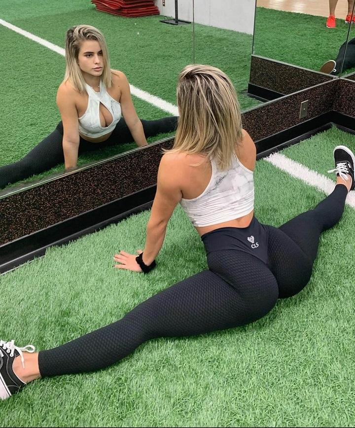cuestion-de-flexibilidad